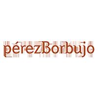 perez-borbujo_